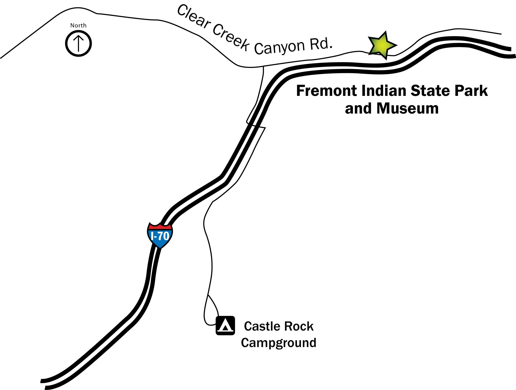 Image Result For State Parks