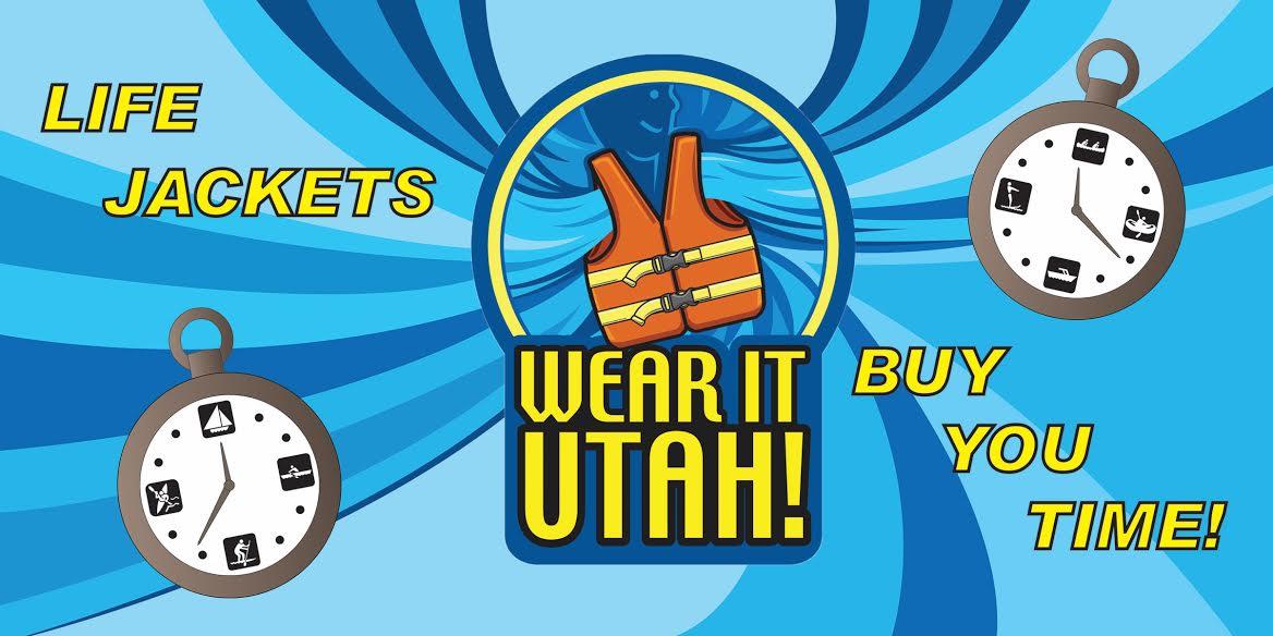 Boating Events Utah State Parks